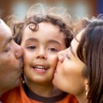 oritentação de pais