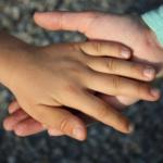 adoção e a capacidade de confiar
